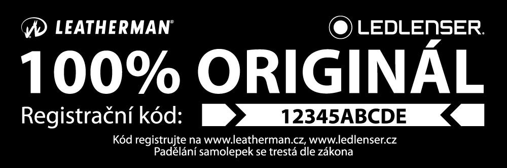 original_samolepka_rgb