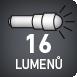 lumen-16