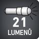 lumen-21