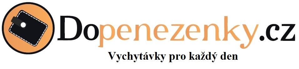 Dopenezenky.cz